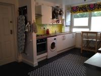 Kitchen (pic 3)