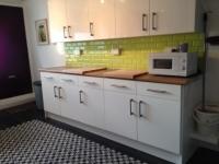 Kitchen (pic 4)
