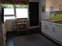 Kitchen (pic 5)