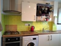Kitchen (pic 6)
