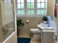Pic J (Bathroom 2)